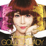 임정희 – Golden Lady