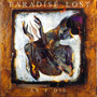 Paradise Lost &ndash; As I Die