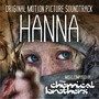 The Chemical Brothers – Hanna (OST)