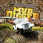 mud digger – Mud Digger