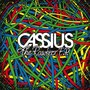 Cassius The Rawkers EP