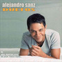 Alejandro Sanz – Duetos