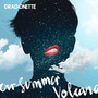 Dragonette – Our Summer