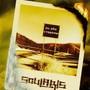 Soularis – По Обе Стороны