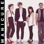 Manicure – 2009 - Manicure