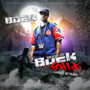 Young Buck featuring Rocko – 08 Identify