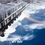 L'arc~en~Ciel – GOOD LUCK MY WAY