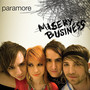 Paramore – Misery Business