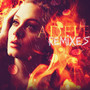 Adele – Remixes