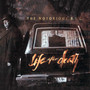 Notorious B.I.G. Life After Death (disc 1)