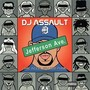 DJ Assault – Jefferson Ave.
