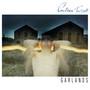 Cocteau Twins – Garlands / Peel Sessions