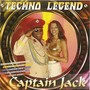 Captain Jack – Techno Legend