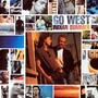 GO WEST – Indian Summer
