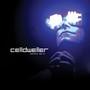 Celldweller – Cellout EP 01