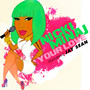 Nicki Minaj Your Love (Remix)
