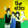 The Ettes – Look At Life Again Soon