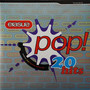 Erasure – Pop! 20 Hits [UK]