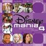Teddy Geiger – Disneymania 4