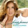 Jessie James – Boys In The Summer