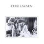 Deine Lakaien – Deine Lakaien (1st Album) re-release 1991