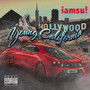 Iamsu! – Young California