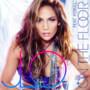 Jennifer Lopez ft. Pitbull – On the floor