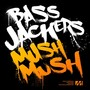 Bassjackers – Mush, Mush