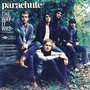 PARACHUTE – The Way It Was