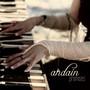Andain – Promises
