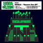 MOSCA – Square one ep