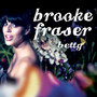 Brooke Fraser – Betty