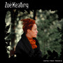 Zoe Keating – Into the Trees