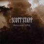 Scott Stapp – Between Lust and Love