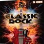 Asia – Classic Rock