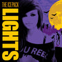 Lights – The Ice Pack
