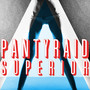 Pantyraid – Superior
