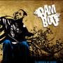 Bamboo – La musica se siente