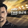 George Acosta feat. Fisher – ATB - The DJ'6 In The Mix (Disc 1)