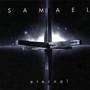 Samael – Eternal (2007 Re-Release + 7)