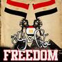 Aly & Fila – Freedom