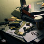 Kendrick Lamar Section 80