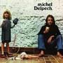Michel Delpech – Le chasseur