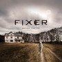 Fixer – Before the Sun