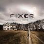 Fixer – Before the Sun