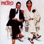 Metro – Metro