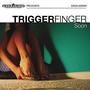 Triggerfinger – Soon