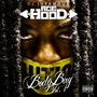 ACE HOOD – Body Bag (Hosted by DJ Infamous)