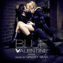 Penny & The Quarters – Blue Valentine