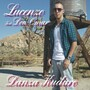Lucenzo &ndash; Danza Kuduro (feat. Don Omar)